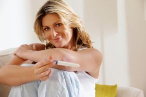Самые ранние признаки беременности до задержки месячных - как узнать о беременности до задержки