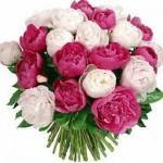 Любимые цветы и Ваш характер