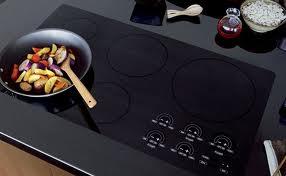 Как выбрать хорошую сковородку? Выбираем лучшую сковороду - советы!
