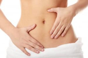 Какие диеты помогут скинуть до 10 кг за неделю - 5 лучших диет