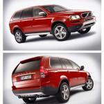 Самые модные женские автомобили в 2012 году — 5 моделей женских авто