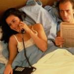 Как вернуть страсть в отношения - 15 действенных способов