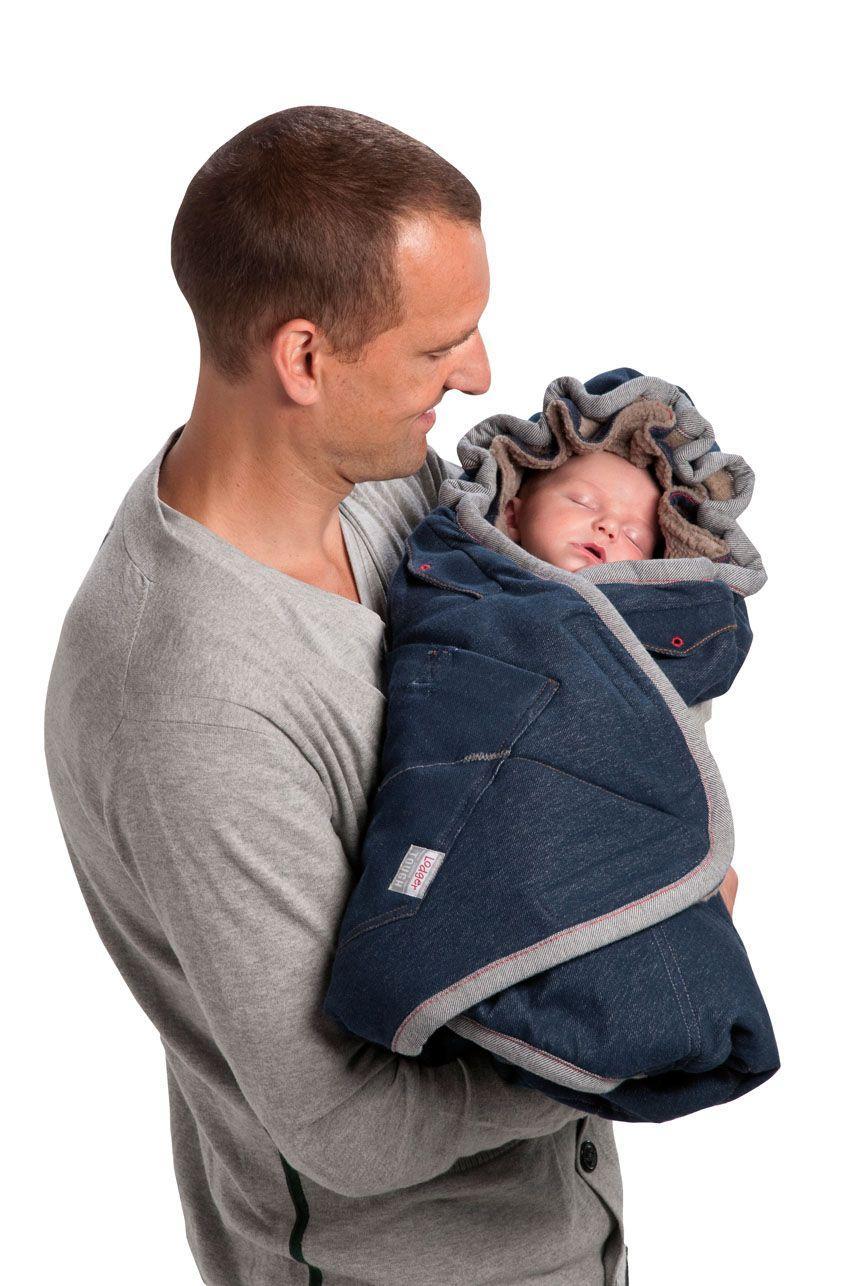 Конверт трансформер для новорожденного своими руками