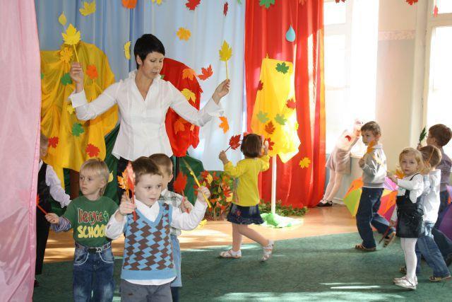 468Сценарий день матери в детском саду разновозрастная группа