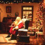 Все о Деде Морозе для ребенка на Новый Год