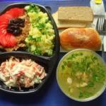 20 продуктов питания, на которых не страшно экономить