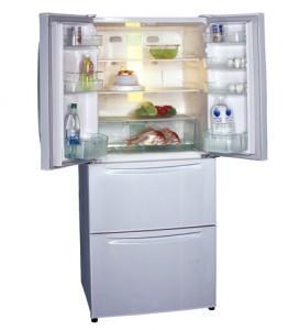 Выбираем холодильник с умом! Покупка должна быть целесообразной!