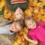 10 идей недорогого отдыха на каникулах с ребенком в Санкт-Петербурге