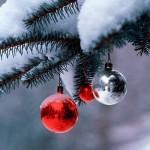 10 романтичных идей провести новогоднюю ночь вдвоем