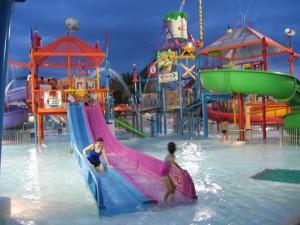 Куда поехать на каникулах с ребенком в ноябре? 7 лучших мест