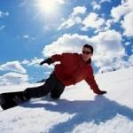 Сноубординг для начинающих — Ваш путь к экстриму!