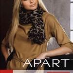 Одежда Apart: плюсы и минусы данной марки