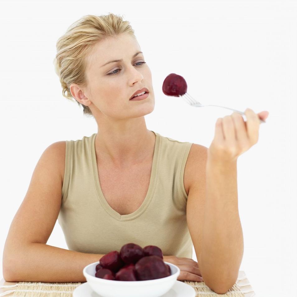 Питание по 4 группе крови  Клуб правильного питания