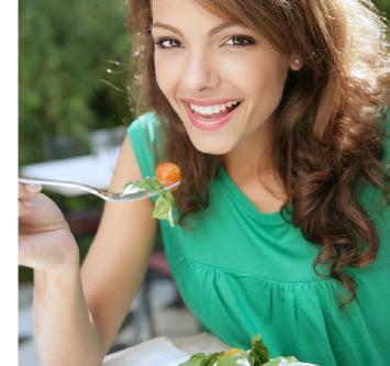 какие продукты помогают увеличить грудьв