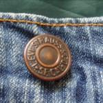 Культовый модный бренд Levis: американское качество, проверенное годами!