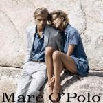 Скандинавское качество от бренда Marc O