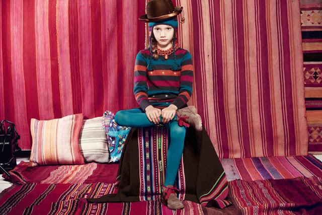 Детская мода для девочек 15 лет