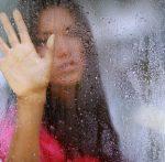 Как не реагировать на бывшего мужа