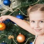 Новогодний утренник в детском саду, как приготовиться?