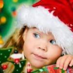Новогодний утренник в детском саду - как подготовиться к Новому году в садике?