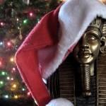 Особенности празднования Нового года в Египте