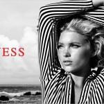 Одежда GUESS: Уникальный американский бренд