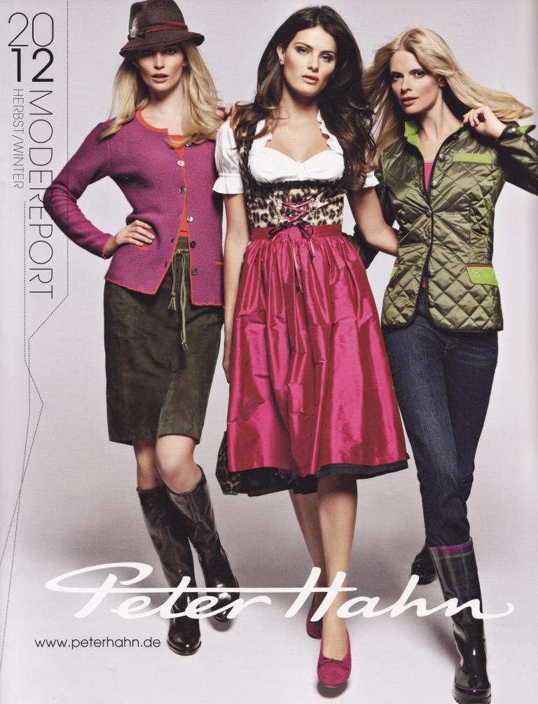 Модная Одежда Онлайн Магазин