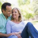 Как спасти брак всего за 2 минуты в день?