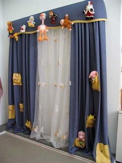 Тюль в комнату ремонт в рассрочку