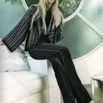Яркий итальянский бренд Coccapani - для стильных, креативных модниц
