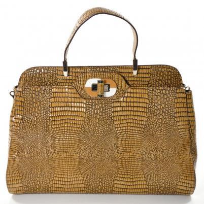 Dissona сумки Купить сумки диссона из Италии