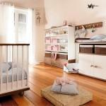 Как подготовить квартиру к рождению ребенка - готовимся к выписке из роддома!