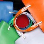 Клатчи и сумки Lamarthe: европейское качество и безупречная функциональность