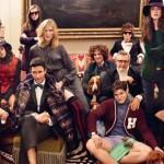 Tommy Hilfiger - качество одежды, отзывы, модные коллекции