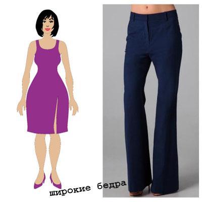 женская одежда одесса платья больших размеров
