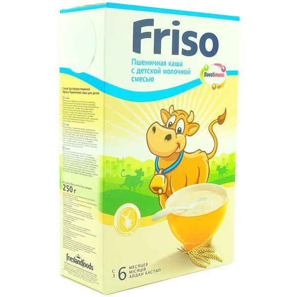 Молочная смесь в домашних условиях 139