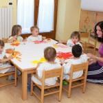 Государственный детский садик — преимущества и недостатки