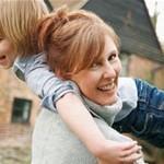 Социальные субсидии матерям одиночкам