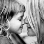 Статус мать одиночка как получить