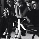 Известный американский бренд Calvin Klein: линии одежды, качество, отзывы
