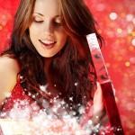 Подарки на Новый год подруге или сестре — идеи оригинальных подарков девушкам на Новый год!