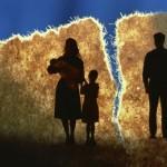 Куда подавать заявление на развод пенсионеру