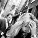 Развод какие документы нужны для развода