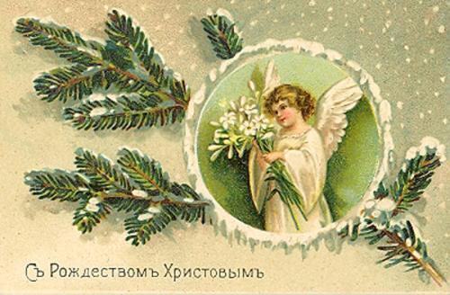 Рождественские венки своими руками со свечами
