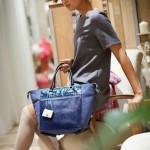 Gabs - итальянские сумки-трансформеры для энергичных оптимисток