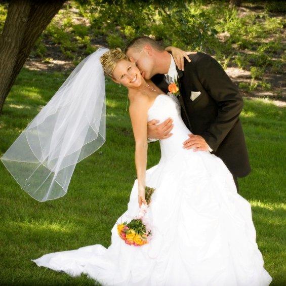 Свадьба и их значение