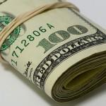 Где срочно взять денег? Инструкция для женщин