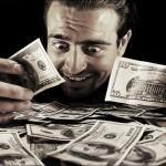 zaim6 150x150 - Где срочно взять денег? Инструкция для женщин