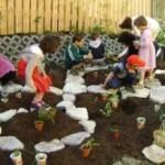 Эффективные методики воспитания детей