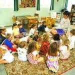 Пошаговая инструкция, как попасть в желаемый детский сад